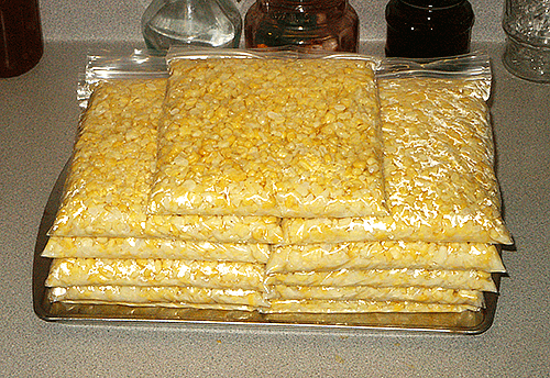 corn_in_freezer_bags