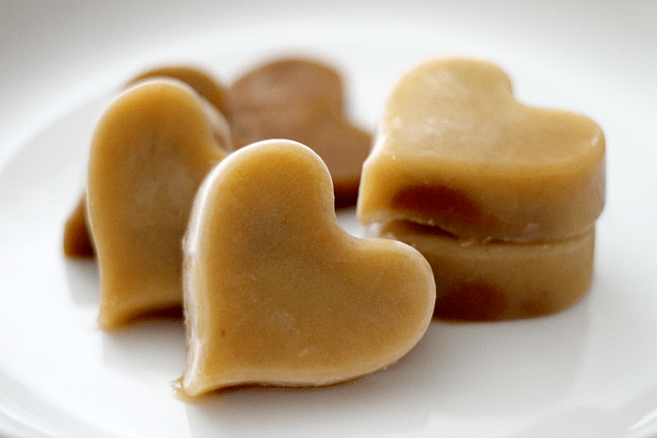 heart-shaped-applesauce-bites