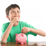 What to Money Categories to Save For This Year