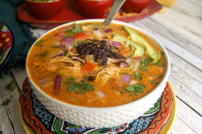 1-Slow-Cooker-Mexican-Cheesy-Chicken-Soup-1-of-1