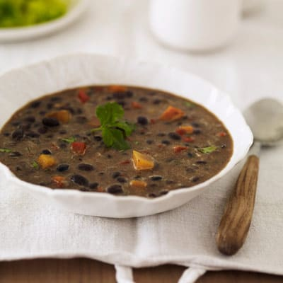 54ee71c28e1da_-_black-bean-soup-xlg