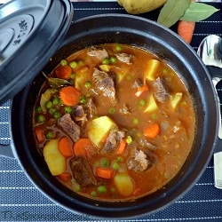 Spanish-beef-stew-recipe