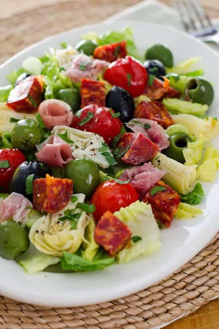 antipasto-salad450x675