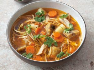chickenrootvegetablesoup_2000x1500