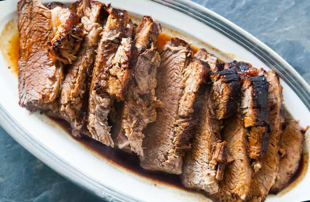 easy-beef-brisket-horiz-a-1200
