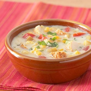 mexican-corn-soup-R118548-ss