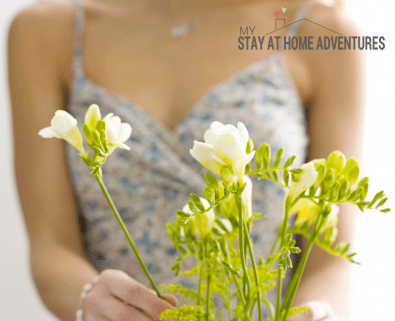 6 Quick Ways to Bring Spring to Your Home