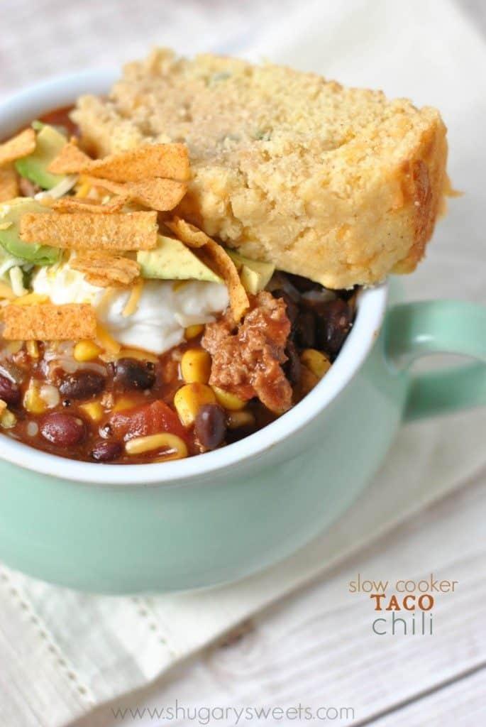 taco-chili-2-685x1024