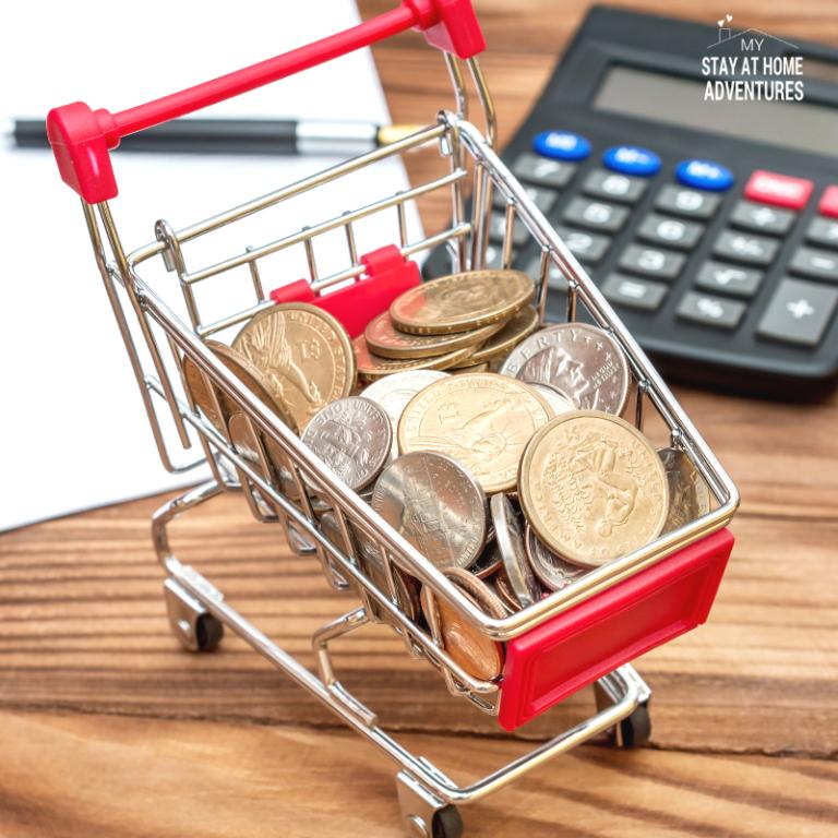 35 Unbelievable Reasons People Love Wasting Money On Food