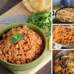 17 Of The Best Spanish Rice Recipes Your Family Will Love!