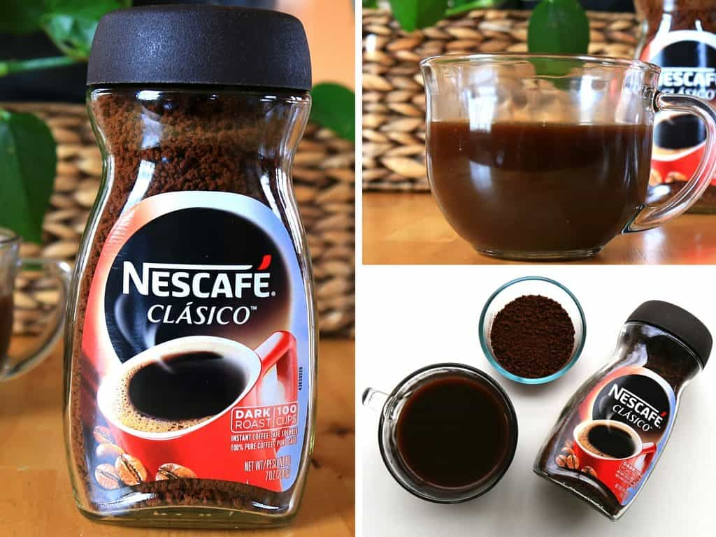 nescafe(2)