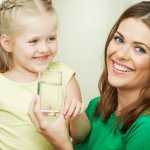 Creative Ways to Make Kids Drink More Water With These Fun Tips!