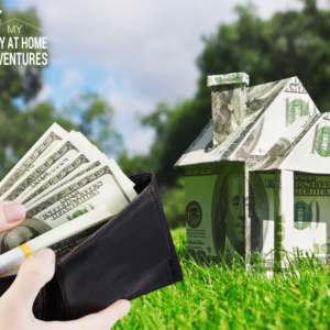 6 Smart Ways To Save On Household Costs
