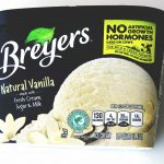 Let's Celebrate Breyers 150th Celebration!
