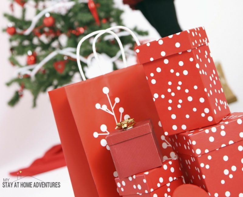 11 Financial Mistakes To Avoid This Holiday Season