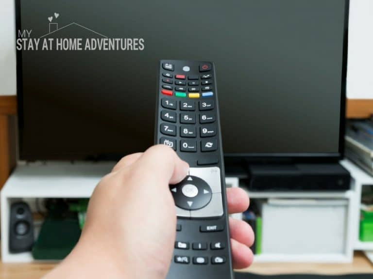 7 Helpful Ideas to Reduce Your Cable Bill
