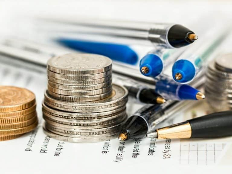 Personal Financial Myths – Brightpeak Financial #MoneyMythBPF