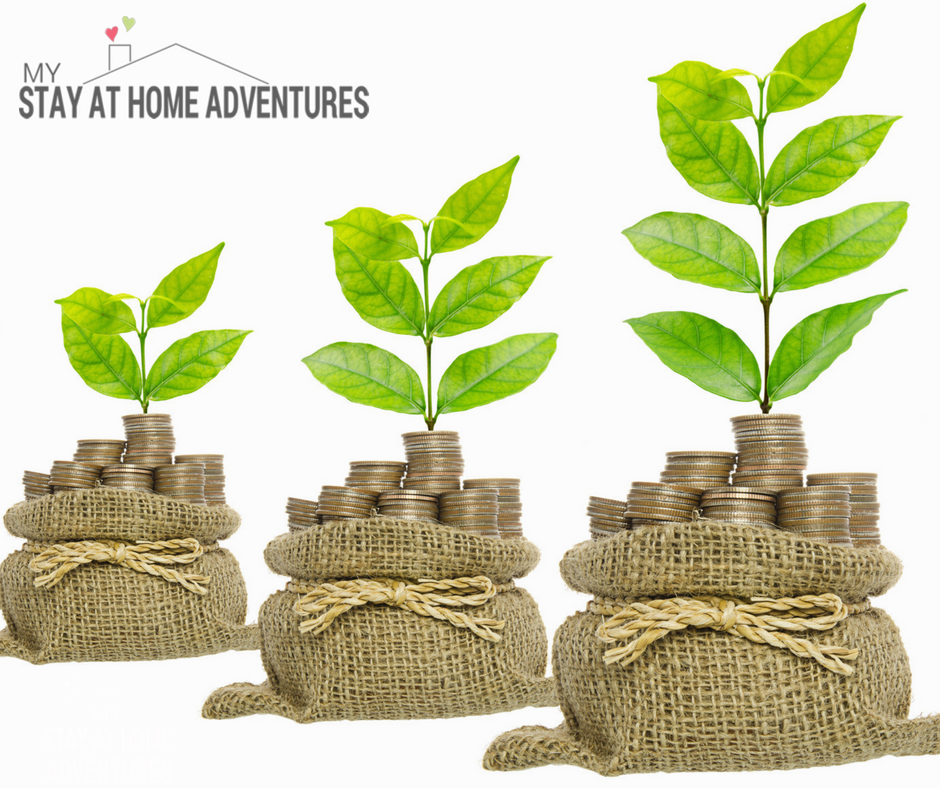 Easy and best ways to grow your savings on any income for The best way to save for a house