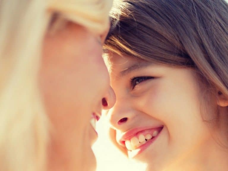 How to Set up a Healthy Communication Channel With Your Children