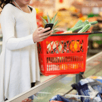 3 Ways to Save Money on Groceries without Coupons