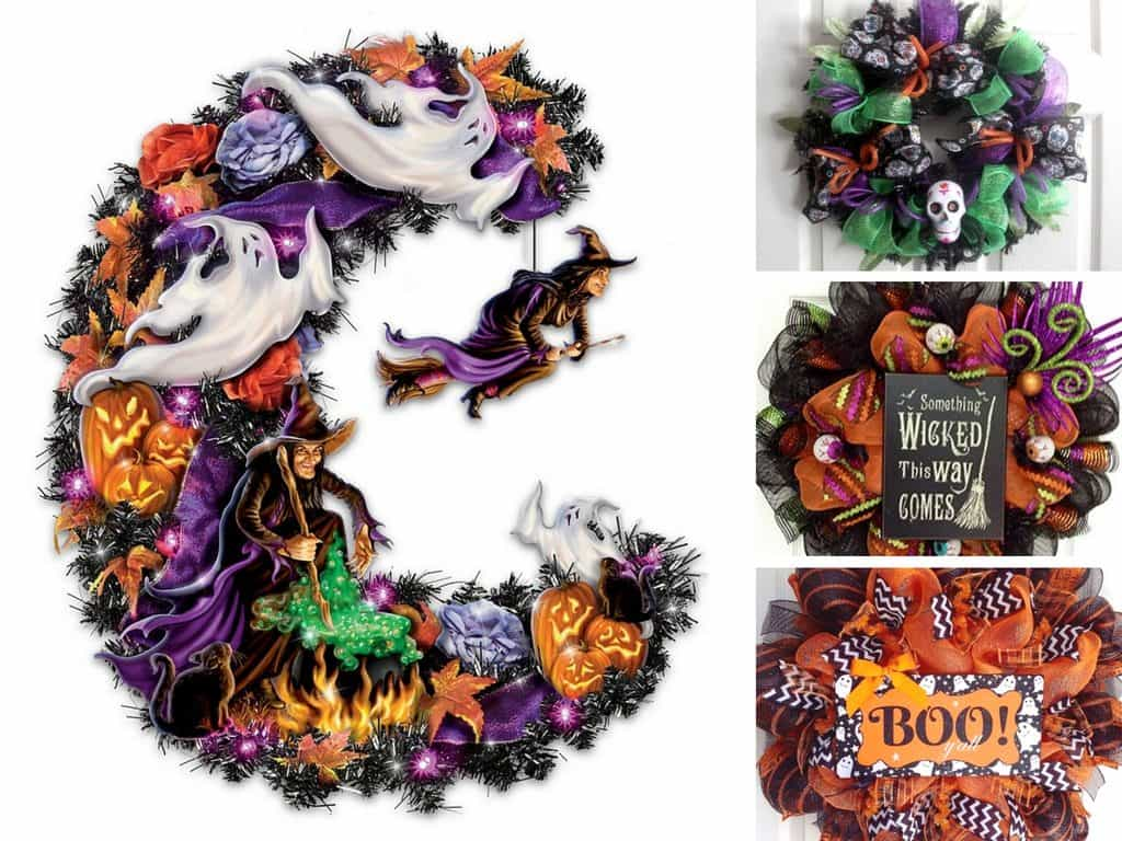 the-best-halloween-wreath-ideas2
