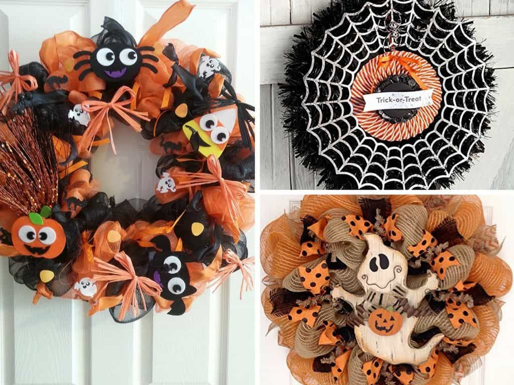 the-best-halloween-wreath-ideas3