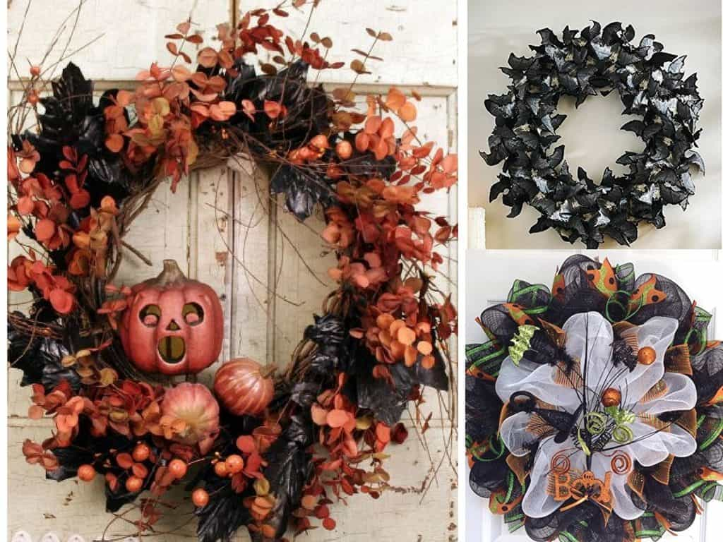 the-best-halloween-wreath-ideas4