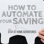5 Painless Ways to Automate Your Savings