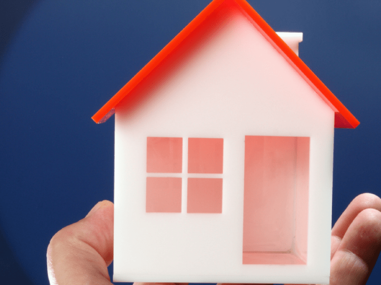 The Worst Could Happen: Common Home Insurance Claims to Know
