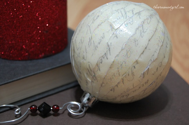 decoupage-christmas-ornament-ball