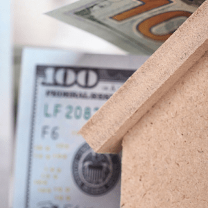 5 Money Saving Tips That Can Help Prevent Maintenance Issues at Home