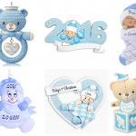 Baby Boy First Christmas Ornament 2017 Guide