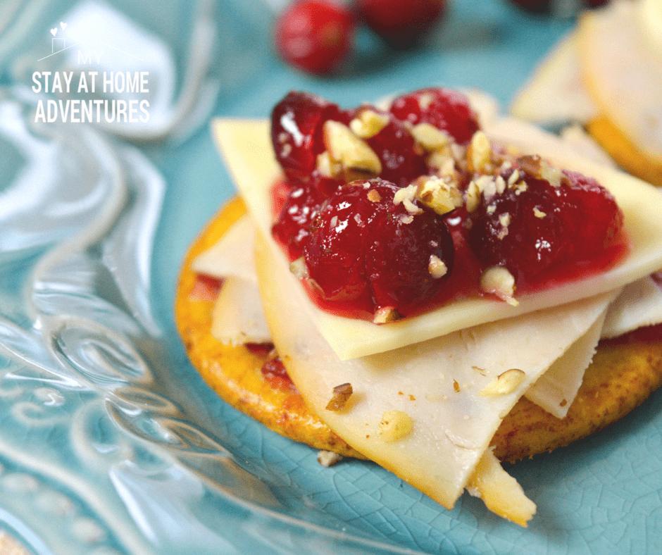 cranberry-cracker-bites5