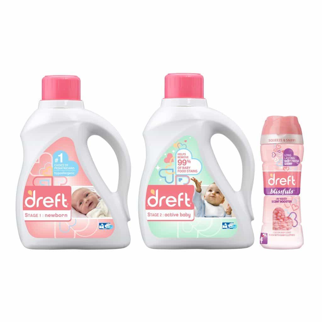 dreft-family1