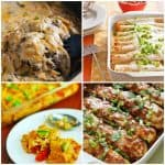 18 Must-Try Low Carb Mexican Recipes