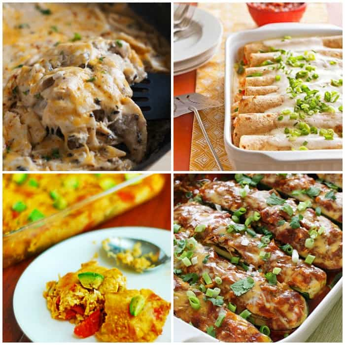delicious-low-carb-mexican-recipes