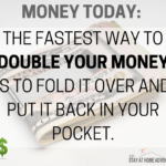 How to Live Frugally and Save Money Now!