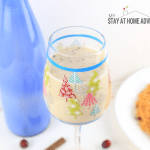 Coquito Recipe With No Eggs