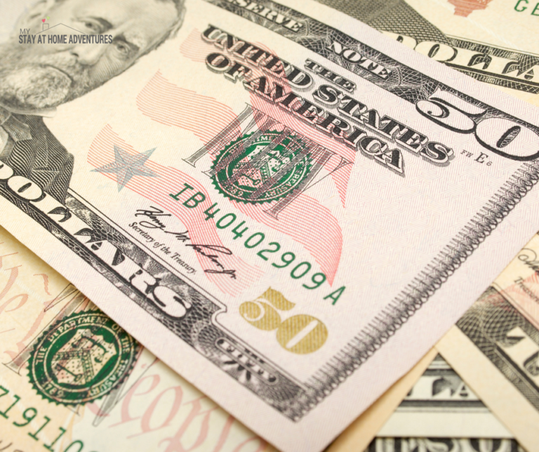 12 Unbelievable Tips For Not Spending Money This 2020