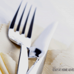 10 Awesome Ways Families Can Save Money When Eating Out