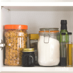 7 of The Best Pantry Essentials for a Budget