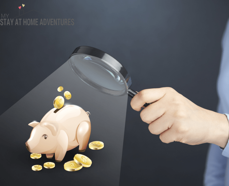 3 Best Money Saving Plans Strategies You Need To Follow