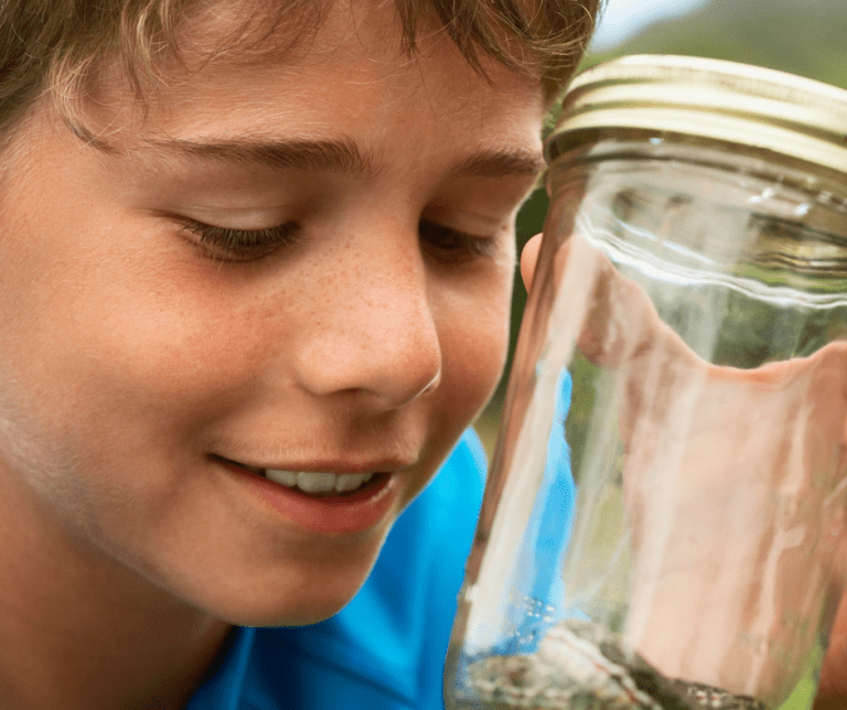 4 Reasons You Should Encourage Your Kids to Develop Hobbies