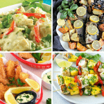 20 Fabulous Fish Recipes You Need To Try This Week