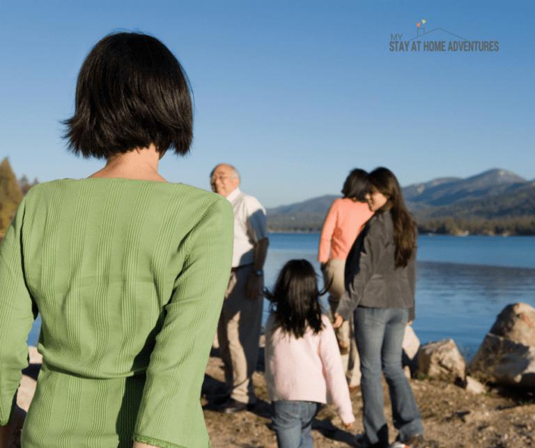 9 Never Thought Of Road Trip Essentials for Family Travel