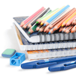 11 First Day of School Shopping Mistakes To Avoid