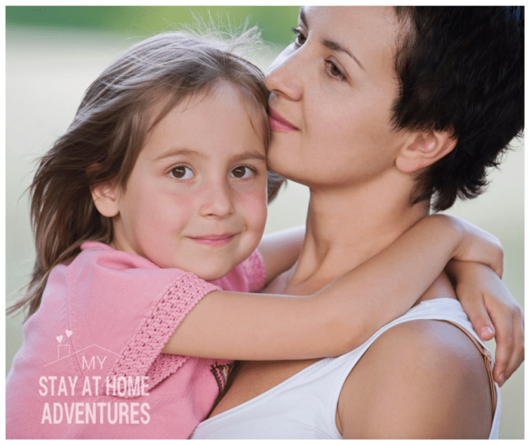 4 Ways Mothers and Daughters Can Reduce the Risk of Breast Cancer