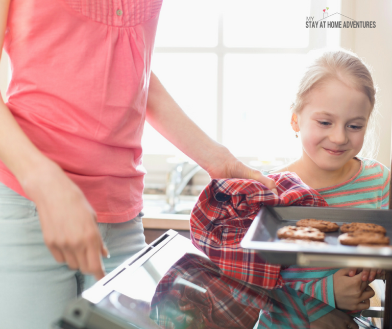 8 Easy Meal Solutions For Working Moms