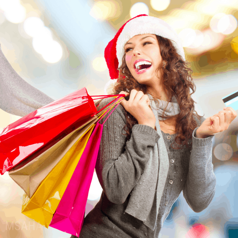 7 Ways You Can Make Some Money Thanksgiving Weekend