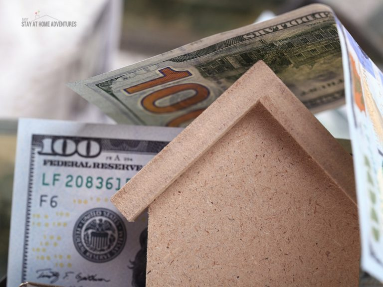 3 Smart Reasons to Refinance Your Mortgage